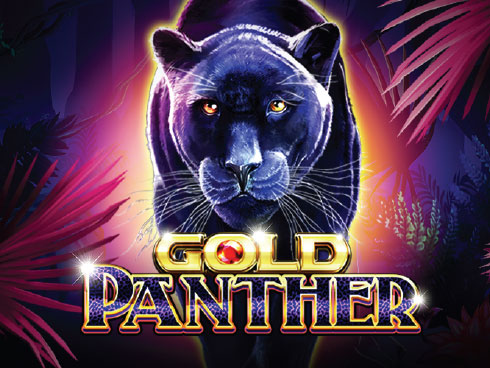 games/Slots/Spadegaming/real/spg_goldpanther/
