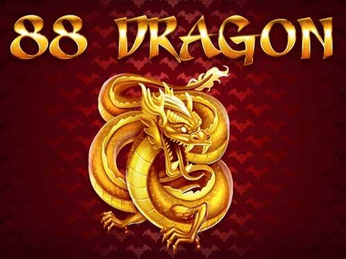 /games/Slots/Booongo/real/BNG-88dragon/