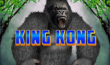 games/Slots/August%20Gaming/real/AUG-kingkong/