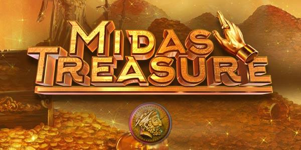 games/Slots/Kalamba/real/klb_midastreasure/