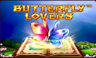 games/Slots/Wazdan/real/wzn_butterflylovers/