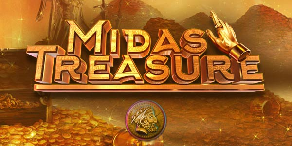 games/Slots/Kalamba/real/klb_midastreasure/