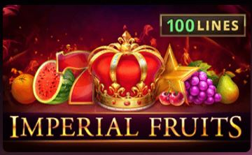 en/games/Slots/playson/real/bgo_imperialfruits100lines/