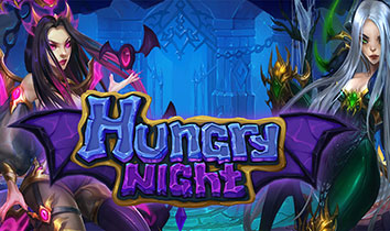 games/Slots/Evoplay/real/EVP-hungrynight/