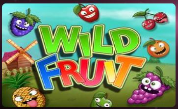 games/Slots/Caleta/real/clt_wildfruit/