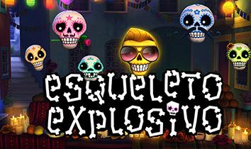 games/Slots/Thunderkick/real/TK-esqueletoexplosivo/