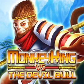 games/Slots/Gamefish%20Global/real/GFG-monkeykingvsbulldevil/