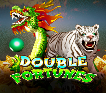 games/Slots/Spadegaming/real/spg_doublefortunes/