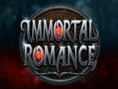 games/Slots/Microgaming/real/mgg_immortalromance/