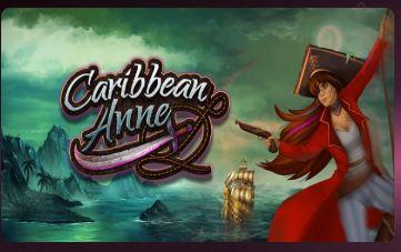 games/Slots/Kalamba/real/klb_caribbeananne/