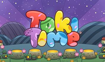 games/Slots/Thunderkick/real/TK-tokitime/
