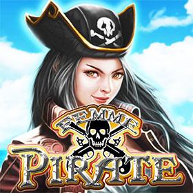 games/Slots/Gamefish%20Global/real/GFG-femmepirate/
