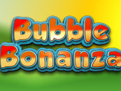 games/Slots/Microgaming/real/mgg_bubblebonanza/