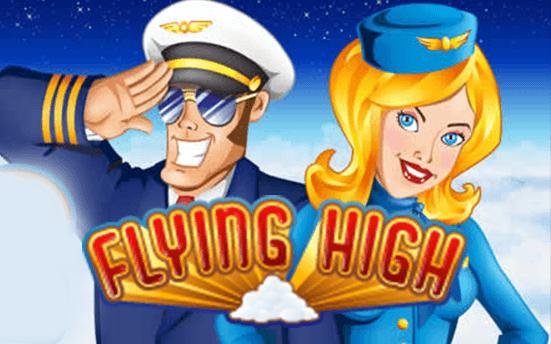 games/Slots/Habanero/real/SGFlyingHigh/