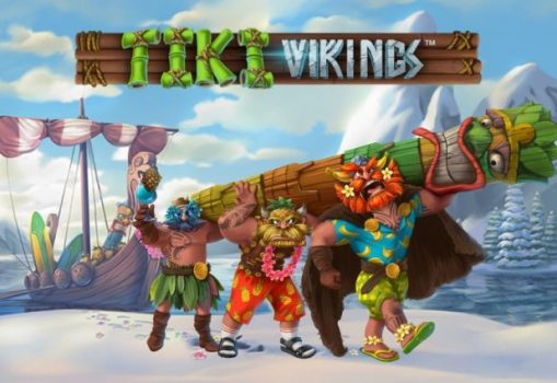 games/Slots/Microgaming/real/mgg_tikivikings/