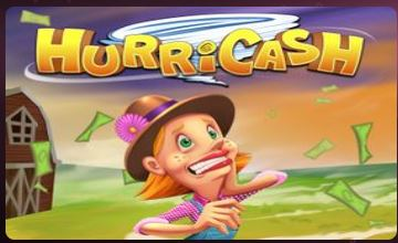 games/Slots/Caleta/real/clt_hurricash/