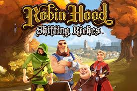games/Slots/NetEnt/real/ntt_robinhoodshiftingriches/