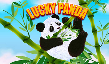 games/Slots/August%20Gaming/real/AUG-luckypanda/
