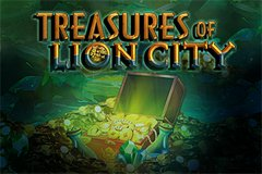 games/Slots/Microgaming/real/mgg_treasuresoflioncity/
