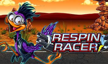 games/Slots/Lightning%20Box/real/LBG-respinracer/