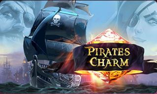 games/Slots/QuickSpin/real/QS-piratescharm/