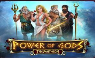 games/Slots/Wazdan/real/wzn_powerofgodsthepantheon/
