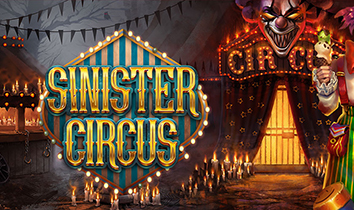games/Slots/1X2%20Gaming/real/1x2-sinistercircus/