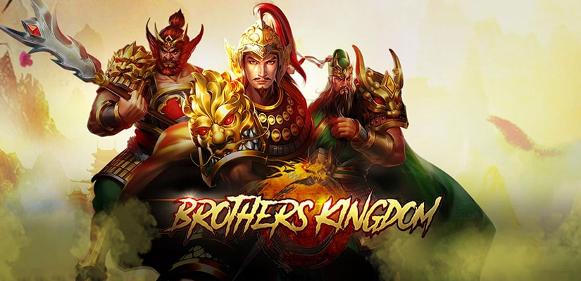 games/Slots/Spadegaming/real/spg_brotherskingdom/