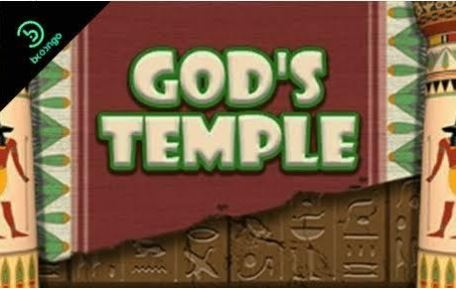 games/Slots/Booongo/real/BNG-godstemple/