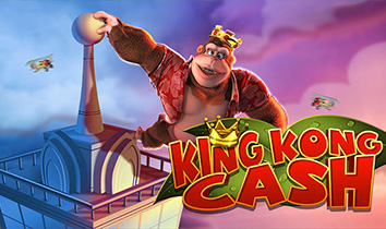 games/Slots/Blueprint%20Gaming/real/BPG-kingkongcash/
