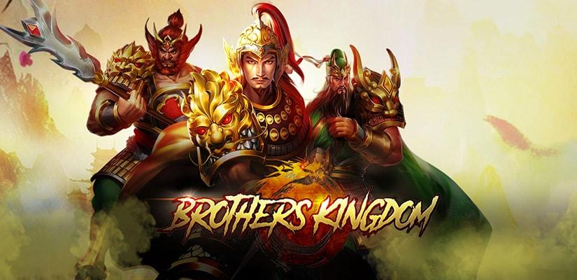 games/Slots/Spadegaming/real/spg_brotherskingdom/