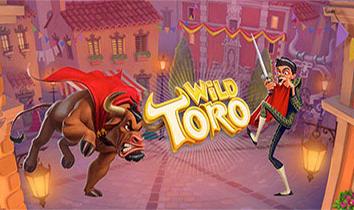 games/Slots/Elk%20Studios/real/ELK-wildtoro/