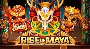 games/Slots/NetEnt/real/ntt_riseofmaya/
