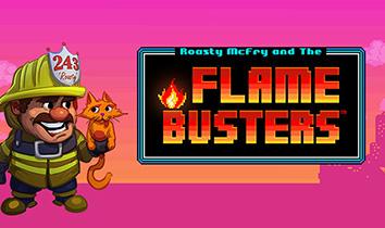 games/Slots/Thunderkick/real/TK-roastymcfryandtheflamebusters/