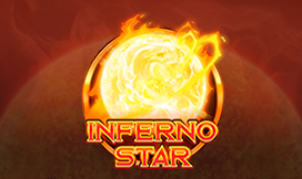 games/Slots/Play%60n%60go/real/infernostar/