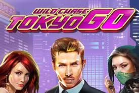 games/Slots/QuickSpin/real/QS-thewildchase/