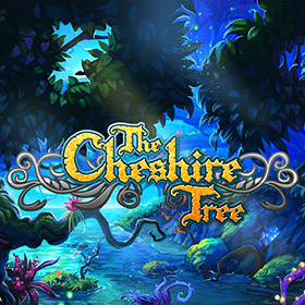 games/Slots/OMI%20Gaming/real/OMI-thecheshiretree/