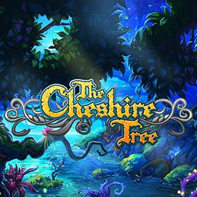 games/Slots/OMI%20Gaming/real/OMI-thecheshiretree/