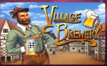 games/Slots/Caleta/real/clt_villagebrewery/