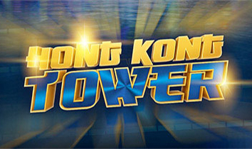 games/Slots/Elk%20Studios/real/ELK-hongkongtower/