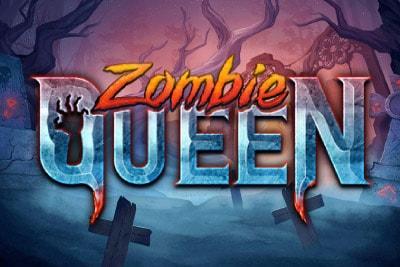 games/Slots/Kalamba/real/klb_zombiequeen/