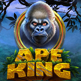 games/Slots/Realtime%20Gaming/real/RTG-apeking/