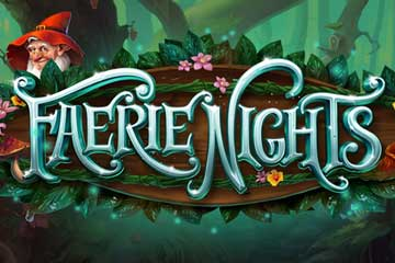 games/Slots/1X2%20Gaming/real/1x2-faerienights/
