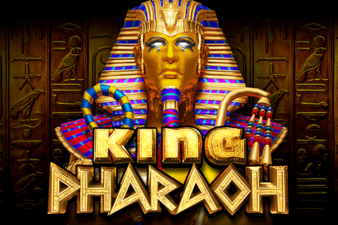 games/Slots/Spadegaming/real/spg_kingpharaoh/