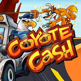 games/Slots/Realtime%20Gaming/real/RTG-coyotecash/