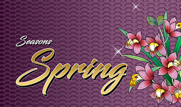 games/Slots/Splitrock%20Gaming/real/SPR-seasonsspring/