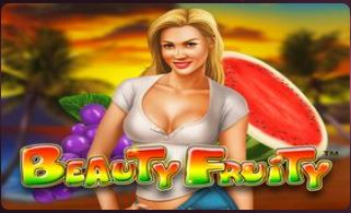 games/Slots/Wazdan/real/wzn_beautyfruity/