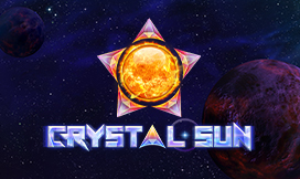 games/Slots/Play%60n%60go/real/crystalsun/