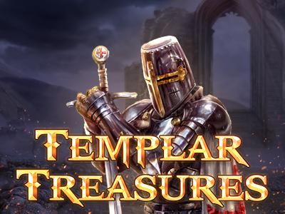 games/Slots/Slotmill/real/SM-templartreasures/
