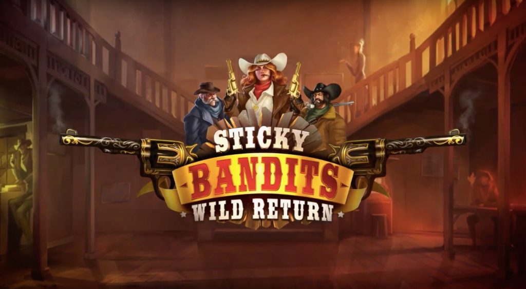 games/Slots/QuickSpin/real/QS-stickybanditswildreturn/